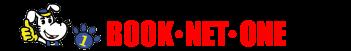 ブックネットワン(BOOK・NET・ONE)